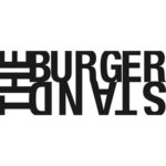 The Burger Stand logo