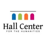 Hall Center for the Humanities at KU logo