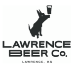 Lawrence Beer Co. logo